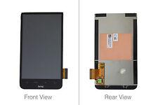 Original HTC Desire HD LCD Bildschirm & Digitizer - 83h00322-11