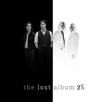 "THE BEATLES - Twelve (12) CD ""The Lost Album 2 1/2"" Ultra-rare Songs"