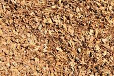 New Pine Bark Mulch 10mm available for delivery now