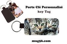 porte clés chat 01-01