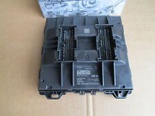VW TRANSPORTER T5 ON BOARD SUPPLY CONVENIENCE CONTROL UNIT 7H0937090CZ34 NEW VW