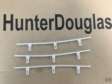 Hunter Douglas Vinyl Shutter Tilt Rod Repair Parts - 2 1/2""