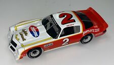 MARK MARTIN 1/24 1976-80 Camaro ACTION ***READ.  (3860)