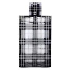 Burberry Brit For Men - 30ml Eau De Toilette Spray