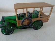 Vintage Avon 1923 Style Wagon (Cat.5A010)