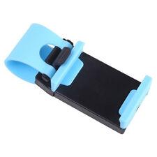 Soporte movil para carrito de bebe - Azul U8A5