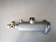 2 Radbremszylinder Barkas B1000  25,4mm mit Schrauben Eska