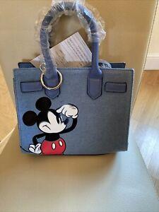 aldo handbag new