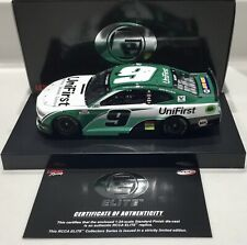 "2020 1/24 #9 Chase Elliott "" UniFirst "" Elite Camaro ZL1 - 1 of 158  SD Shipping"