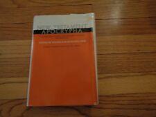 New Testament with Apocrypha Edited by Wilhelm Schneemelcher Volume I