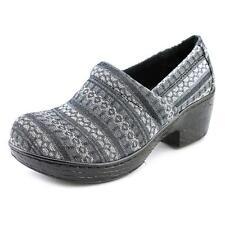 Clog Sandals