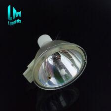 Infocus SP-Lamp-058 OSRAM P-VIP280//1.0cE20.6  Bare Lamp