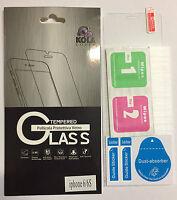 PELLICOLA VETRO TEMPERATO Per iPHONE 6 6S 4.7 PROTEGGI SCHERMO TEMPERED GLASS