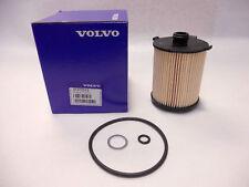 Genuine Volvo Oil Filter 31372212
