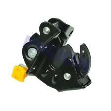 Rear Door Latch Lock Actuator 10356951 For 99-07 Chevy Silverado 1500 2500 3500