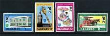 Bahamas 1968 Parliamentary Conference SG323/6 MNH