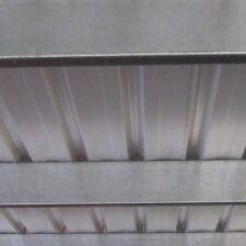 Double Carport / Veranda  5.9m x 5.5m x2.4m - Flat Roof