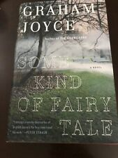 Some Kind of Fairy Tale: A Novel (Used!) (1st Edition)
