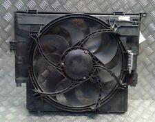 Radiator Fan Motor Housing 300w 7640508 BMW F20 F21 F22 F30 F31 1 2 3 4 series