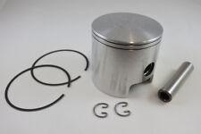 OSSA Reproduction Piston Kit for all OEM Ossa 250cc 133-003-S.20
