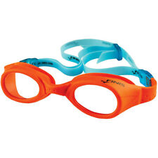 FINIS Kids Fruit Basket Scented Goggles - Gold Peach
