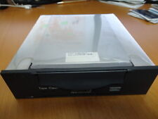 HP DAT72 Internal USB EB625 Internal Tape Drive  Black Bezel DDS5 DDS-5