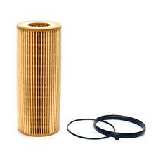 FOR Audi A4 A6 Q5 Q7 VOLKSWAGEN Touareg Engine Oil Filter 06E 115 562 A NEW