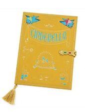 More details for disney store cinderella a4 replica journal