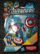 Thor Original (Unopened) Comic Book Heroes Action Figures
