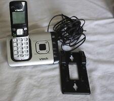 Vtech Dect 6.0 Expandable Handset w Digital Answering/Caller Id Cs6729-2