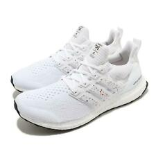adidas UltraBOOST DNA CTY Taipei City White Red Blue Men Women Unisex FZ4862