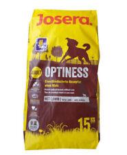15kg Josera Emotion Optiness Hundefutter *** TOP PREIS***