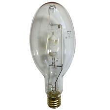 Sylvania M400/U/ED37 400w E39 Base 4200k M59/S Metalarc Metal Halide lamp