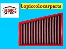 FILTRO ARIA BMC FB 575/20 RENAULT SCÉNIC III/GRANDSCÉNIC III 1.5 DCI HP 110 09 >