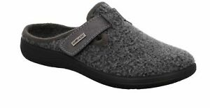 Rohde Bari Ladies Slippers Mules House Shoes Slippers