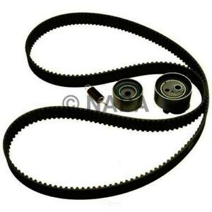 Timing Belt Kit Fit 93-97 Ford Probe Mazda Protege 626 MX-6 2.0L L4 DOHC FS