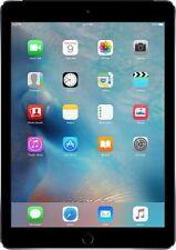 Galaxy Tab 4 ohne Vertrag
