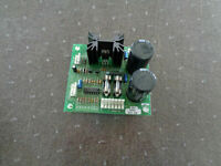 OFF ROAD THUNDER MIDWAY SUB WOOFER AMPLIFER PCB BOARD  ARCADE GAME PART z cB6