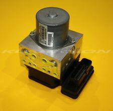 ABS MERCEDES ML w166 a1664310700 a1669014100 225841-138 de-Express