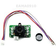 Infrared JPEG Color Camera Serial UART (TTL level) LS-Y201-TTL-INFRARED