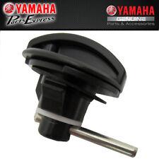 NEW YAMAHA WAVERUNNER GLOVE BOX LID LATCH FX CRUISER F1X-62875-01-00