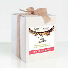 Tea Box Beauty - TheTea-Shop Tè, infusi e tisane