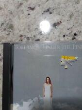 Tori Amos Under The Pink CD