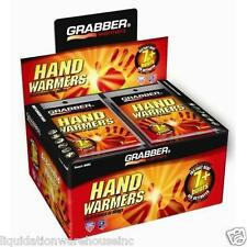 Hand Warmers 40 Pair (SAVE HUGE ON S & H MULTIPLE AMOUNTS)