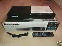Panasonic DMR-EX97S DVD-Recorder / 500GB HDD in OVP, inkl. FB&BDA, 2J. Garantie