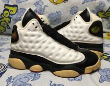 """f4dfd6f10cb 1997 Nike Air Jordan 13 OG He Got Game Youth Size 5y 90s """"Collectors Item"""