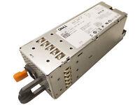 DELL 07NVX8/7NVX8/YFG1C/A870P-00/PT164/VT6G4- 870W POWER SUPPLY FOR R710