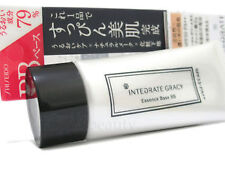 SHISEIDO BB Cream 40g SPF33