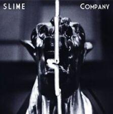 NEW Slime (Audio CD)