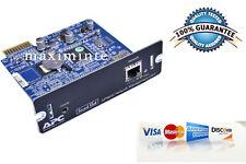 Schneider Electric APC AP9630 UPS Network Management Card 2